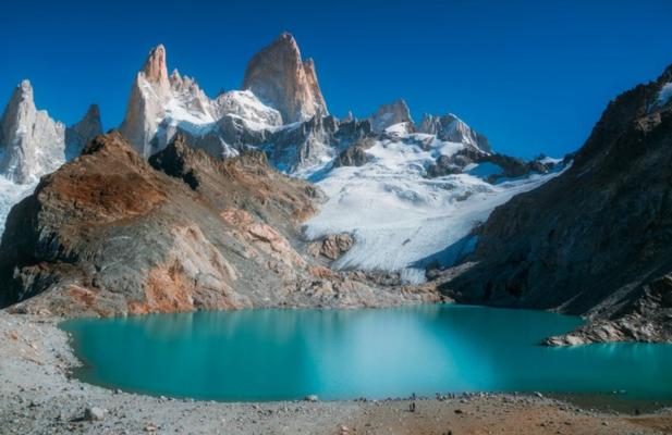 Photo Argentine