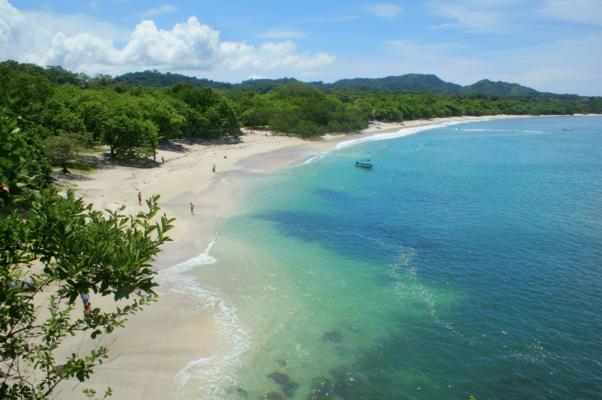 Photo Costa Rica