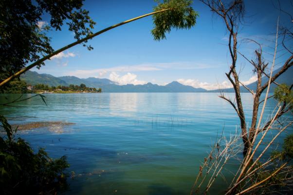 Photo Guatemala