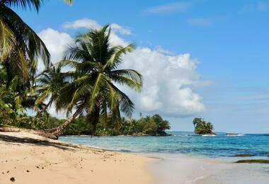 Voyage Panama : Entre Archipels paradisiaques et jungle, voyage Amérique Centrale