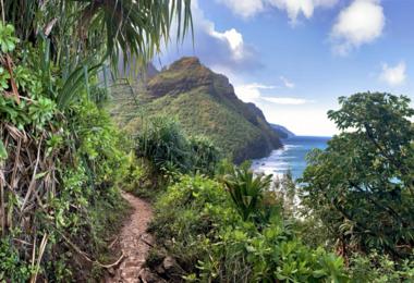 À la découverte d'Hawaï, voyage Amérique du Nord