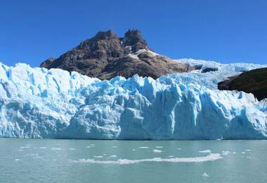 Voyage en Argentine - À la découverte des incontournables, voyage Amérique du Sud