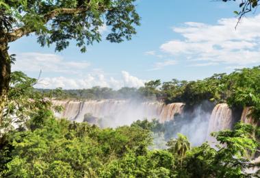 Sud du Brésil